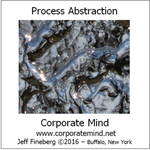 Corporate-Mind-Process-Abstraction-2016-cover-with-border