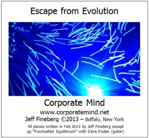 Escape-from-Evolution-album-image-with-credits