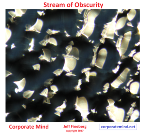 Stream-of-Obscurity-2