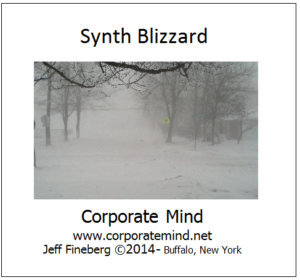 Synth-Blizzard-album-image-cover